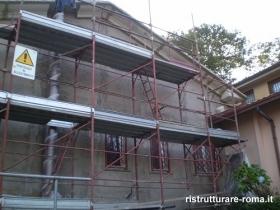Ristrutturare appartamenti settebagni roma impresa - Costo piastrellista ...