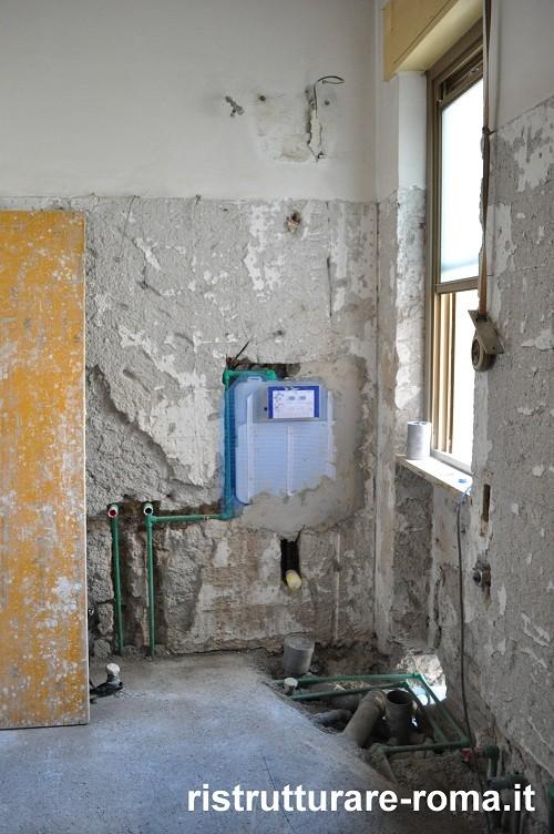 Prezzi lavori da muratore roma ristrutturazione casa roma - Ristrutturazione casa roma ...