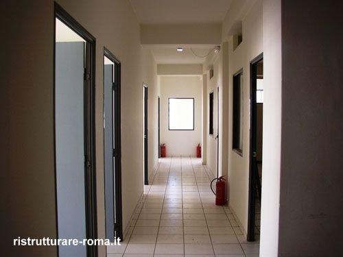 Ristrutturare casa prezzi tutte le offerte cascare a - Lavori in casa forum ...