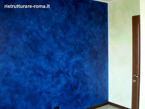 Galleria fotografica  Ristrutturare Casa Roma