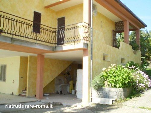 Prezzi imbianchino roma ristrutturazione casa roma - Ristrutturazione casa roma ...