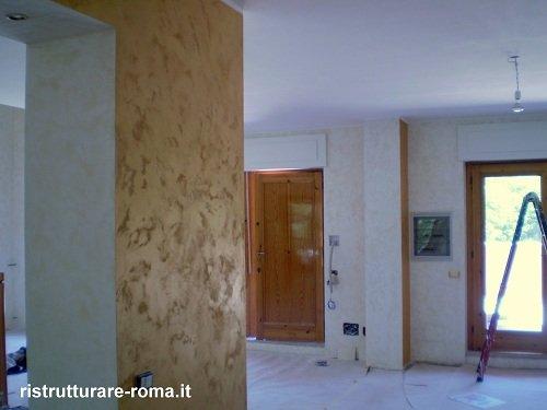 Prezzi imbianchino roma ristrutturazione casa roma - Ristrutturare casa prezzi ...